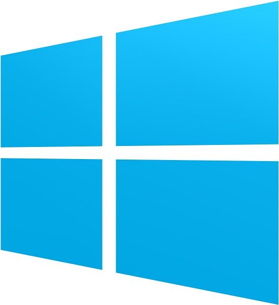 windows 8 tips Series roll-up